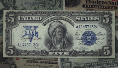 380x220-Currency-Resized